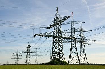 Принят исчерпывающий перечень процедур в сфере строительства объектов электросетевого хозяйства