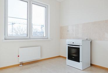 Жители Забайкальского края благодаря нацпроекту обретают новое жилье