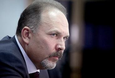 Интервью главы Минстроя России Михаила Меня «Российской газете»