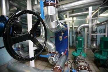 Утверждены исчерпывающие перечни процедур в сфере строительства объектов водоснабжения и водоотведения