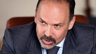 Минстрой России поручил регионам усилить меры безопасности объектов ЖКХ