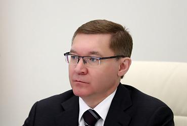 Владимир Якушев: В России до конца 2024 года будет введено в эксплуатацию 2188 объектов водоснабжения